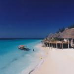 Northern Zanzibar